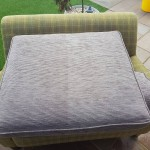 sofa cleaning wirral