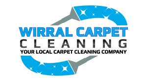 Wirral Carpet Cleaning LTD – Carpet, Upholstery and Leather Cleaning