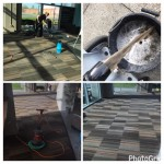 commercial carpet cleaning wirral